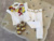 2016 Marca el Verano de Flores Ropa de Los Cabritos 2 unids ropa de los niños niñas 3-13Y LINDO muchachas de la impresión ropa de manga de la mariposa t-shirt shirt + pants