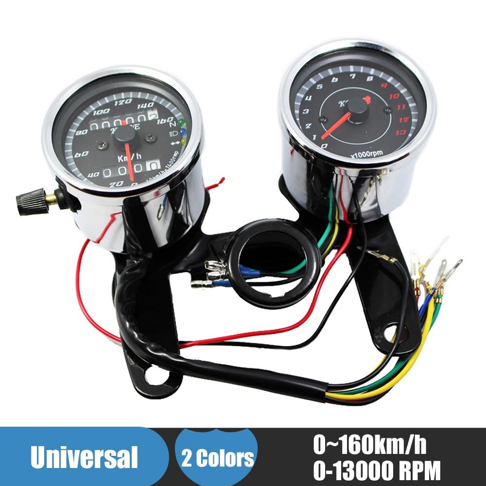 velocimetro suzuki