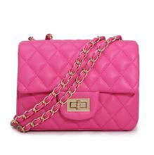 2016 heißer! Mode Mini Taschen Damen Handtasche Leder Handtaschen Frauen Messenger Bags Frauen Umhängetasche Großhandel