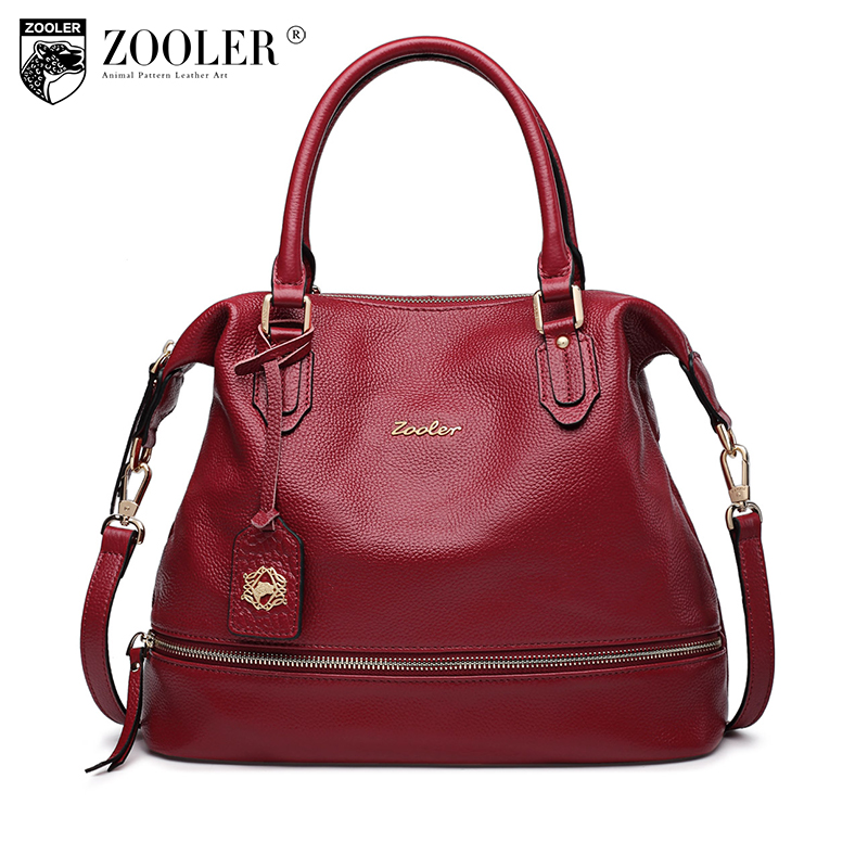 Compare Prices on Stylish Leather Bags- Online Shopping/Buy Low ...