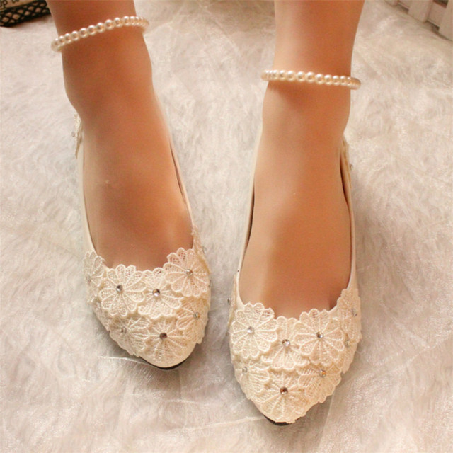 teen shoes in small sizes jpg 853x1280