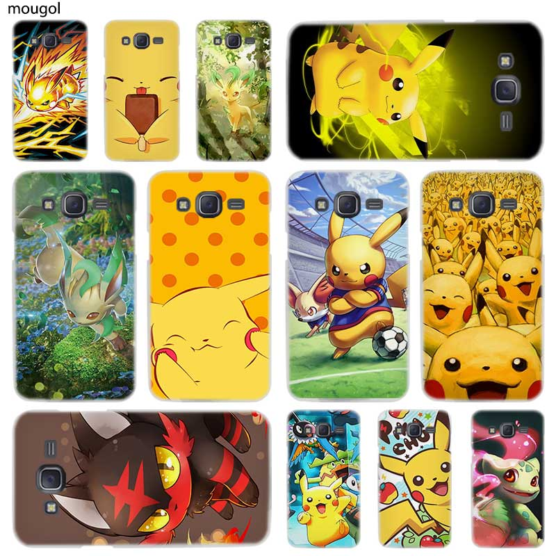 installer carte sd samsung j3 top 10 j5 pokemon ideas and get free shipping   9l59383k