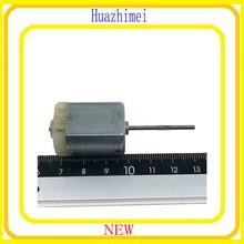1PCS/LOT Micro Motor FC-280DR FC-280 280 12V 10400RPM