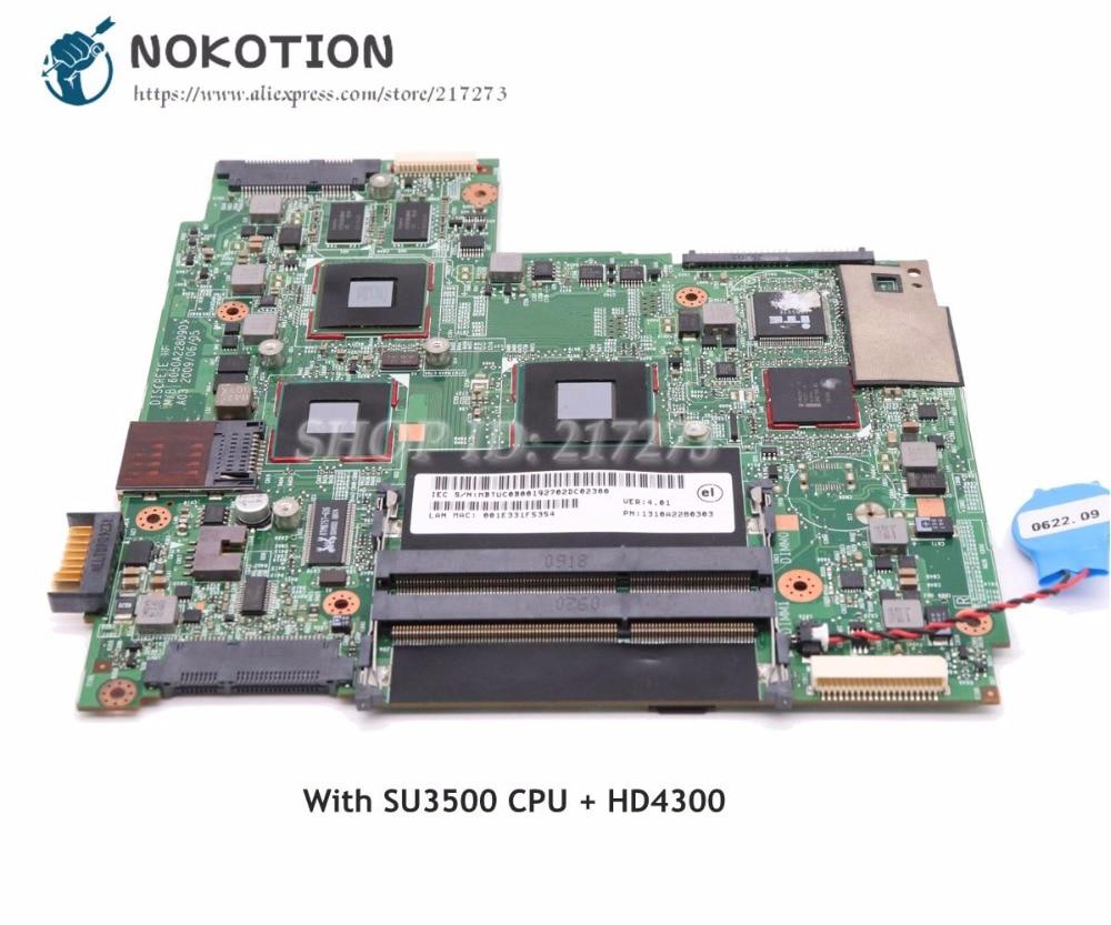 Acer TravelMate 8371 Notebook ATI VGA Windows 8 X64