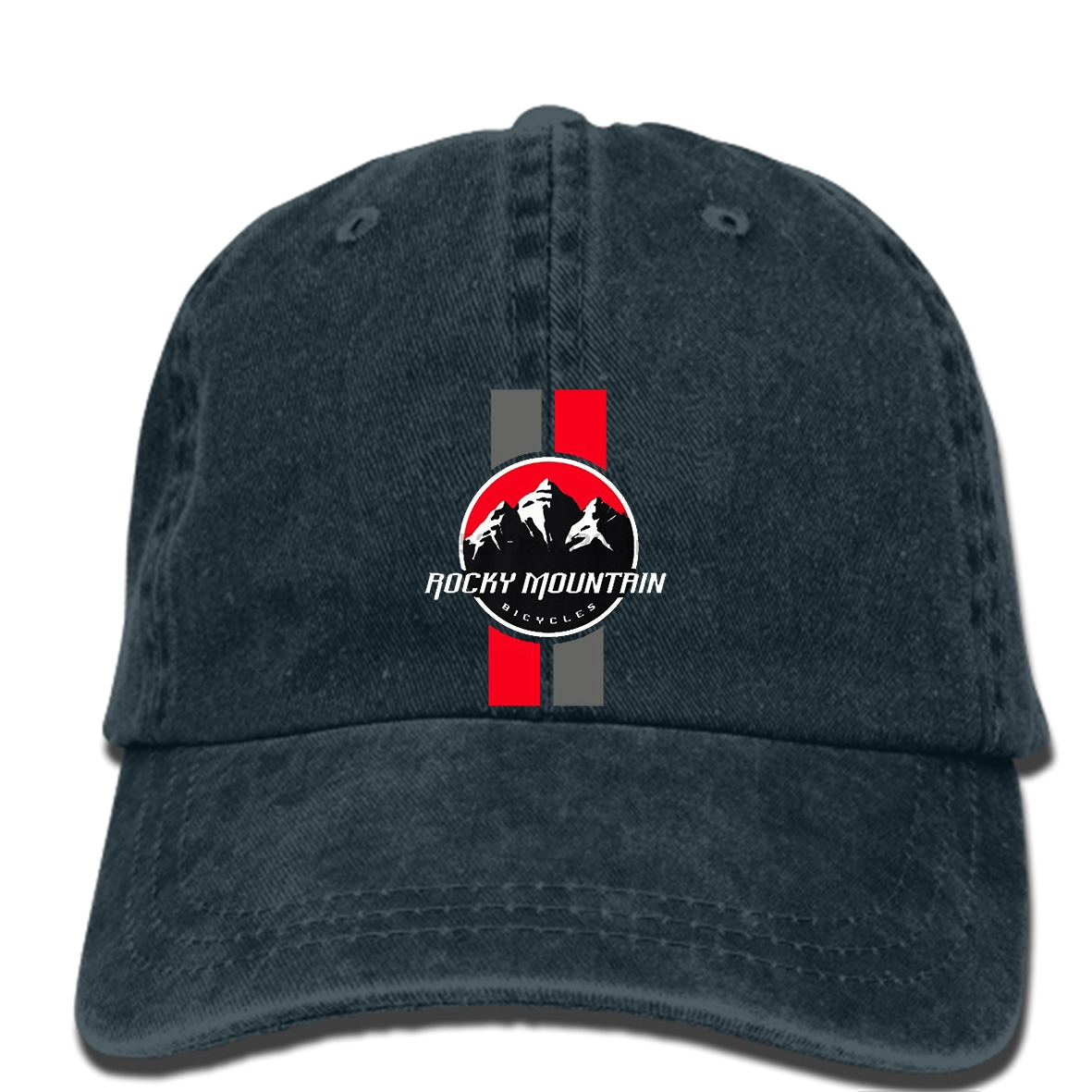 00ca895c5266c1 Detail Feedback Questions about hip hop Baseball caps Rocky Mountain  Bicycles Urge Men's d cap on Aliexpress.com | alibaba group