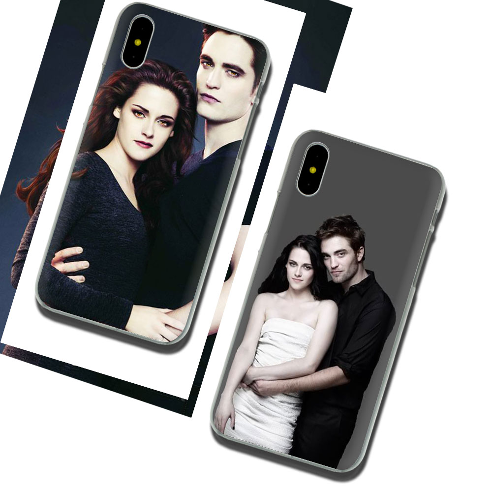 Dawn of the Twili iPhone 11 case