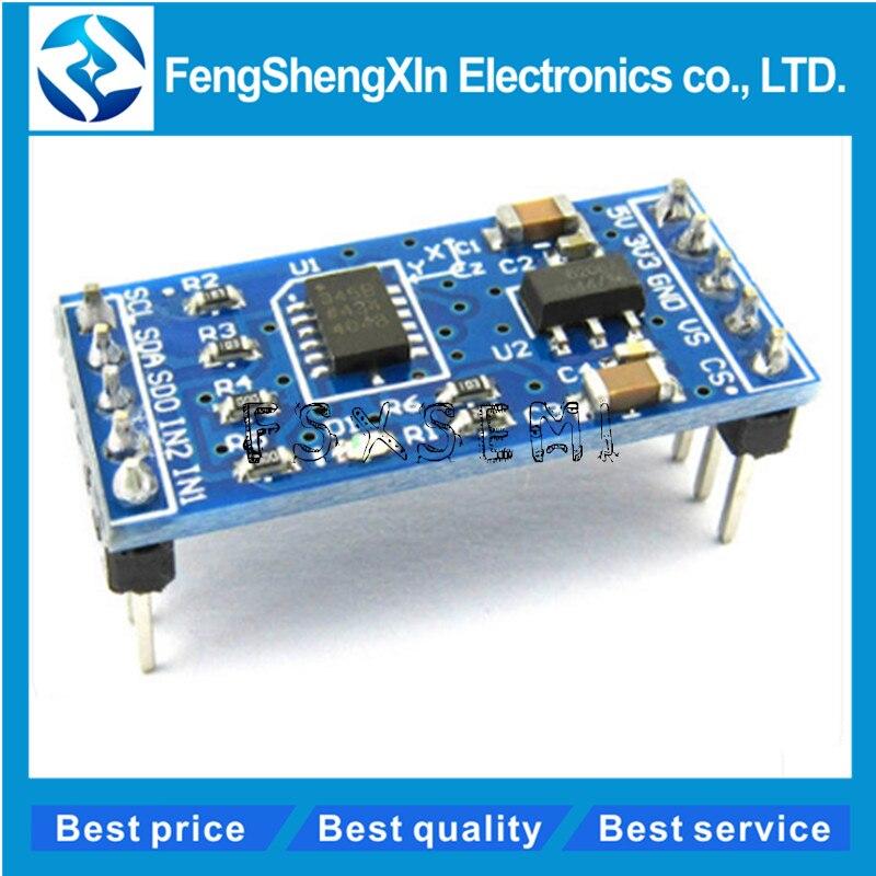 adxl345-digital-angle-sensor-accelerometer-module-for-font-b-arduino-b-font