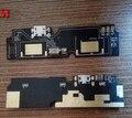 Para Nueva buen dominio JiayuS3 pulsación de tecla del teléfono móvil pequeña placa enviado palabras motor cato tanque paneles cuerno