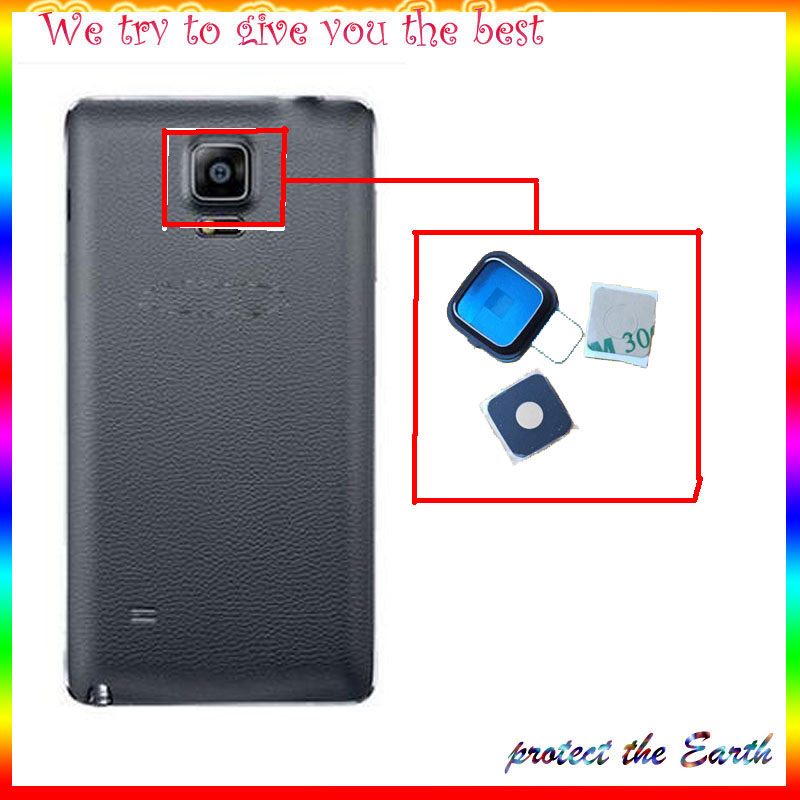 buy replacement camera lens glass cover. Black Bedroom Furniture Sets. Home Design Ideas