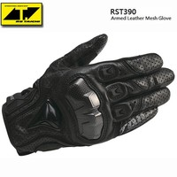 2016 Special Offer Unisex Airsoftsports Tactical Motorcycle Gloves Leather Free Shipping New Rs Taichi 390 Gloves
