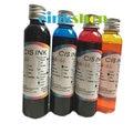 Einkshop 400 ml Essbare tinte Lebensmittel Tinte für Canon für kuchen haus DIY Für lebensmittel tinte verwendung für Kuchen Essbare tinte
