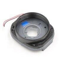 Switcher Mount IR-CUT-FILTER Cs-Lens MP HD with for 1/2.7-Cmos-Sensor 1pcs