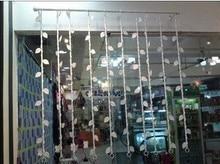 Вешалки для одежды, Отображает бум кольца висит стороны стены полка соболезнуем полка одежда полки магазинов н . г . вешалка