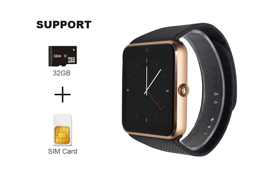 smart-watch-GT08-function-2