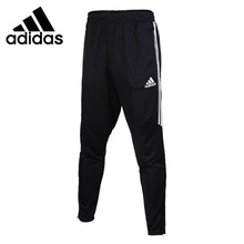 Original New Arrival  Adidas Performance TIRO17 TRG PNT Men's Pants  Sportswear недорго, оригинальная цена