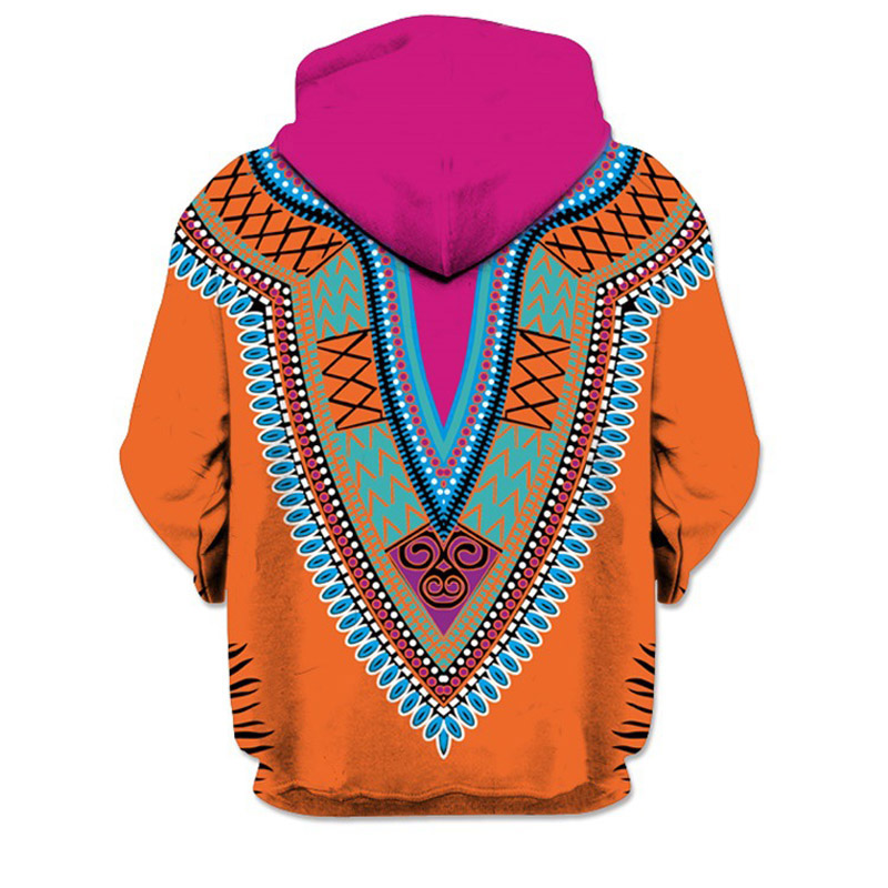 3d-printed-africa-clothing-fashion-hoodies-dashiki-sweatshirts-casual-african-clothes-pullovers-african-dresses-for-women (3)