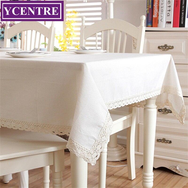 Aliexpress.com : Buy YCENTRE Modern Plain High Density