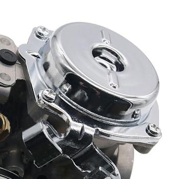 1 Pc 100% Carburateur Neuf Et De Haute Qualité Adapté Pour Yamaha Virago XV250 1988 2014 Virago XV125 1990 2011