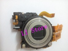 BRAND NEW Camera Repair Replacement Parts IXUS210 SD3500 IXY10S PC1467 zoom lens for Canon