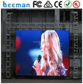 2015 Leeman SMD Full Color PH8-PH16 PH10 Outdoor Rental LED Display Screen tube chip full color SMD 3535 5050 2828 3528 SMD RGB