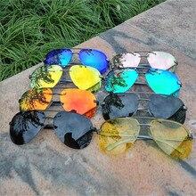 LVVKEE brand design Classic mens Polarized Sunglasses driving sun glasses Polaroid Lens UV400 Eyewear rays original case logo