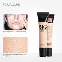 Crème correcteur Pro Contour Produits de maquillage Bella Risse https://bellarissecoiffure.ch