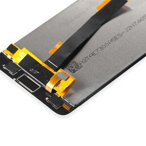 Image 3 - Màn Hình Hiển Thị Cho Xiaomi Mi5S Màn Hình LCD Màn Hình LCD Thay Thế Màn Hình Hiển Thị Màn Hình Cảm Ứng Cho Xiaomi Mi5S Màn Hình Thử Nghiệm Điện Thoại Màn Hình LCD