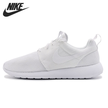 Original New Arrival 2017 NIKE ROSHE ONE Men's Running Shoes Sneakers