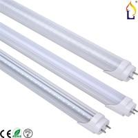 15pcs/lot T8 LED Tubes Light with 4FT 18W LED Bulbs Lights Emergency lamp Retails Wholesale LED lightings