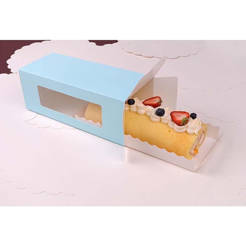 Buy Bulk Cake Boxes