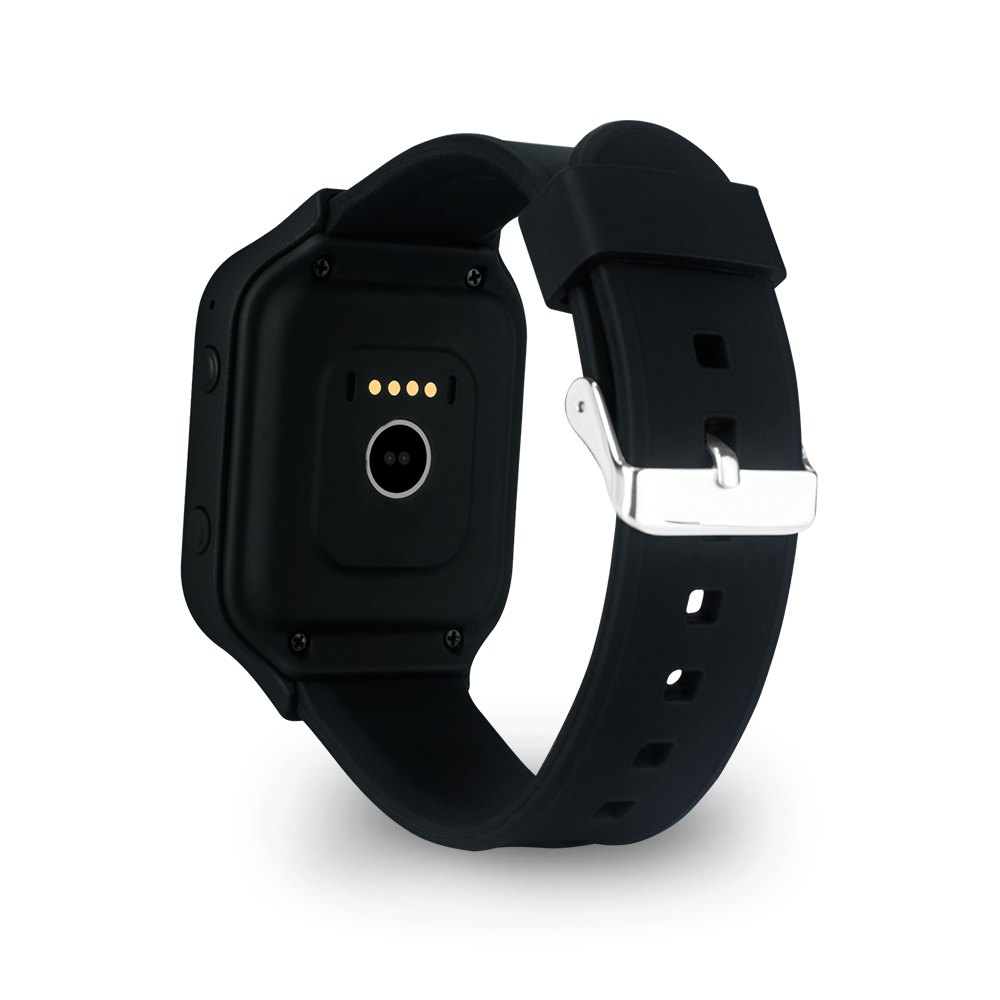 Z80 Smart Watch Phone Android 5.1OS MTK6580 Quad Core Smartwatch With 3G wifi Bluetooth GPS Google Play Store Heart Rate Monitor