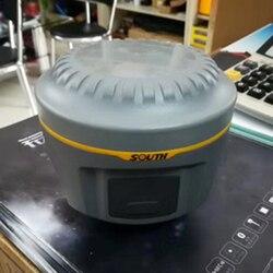 Nuevo Sur 1 GPS RTK