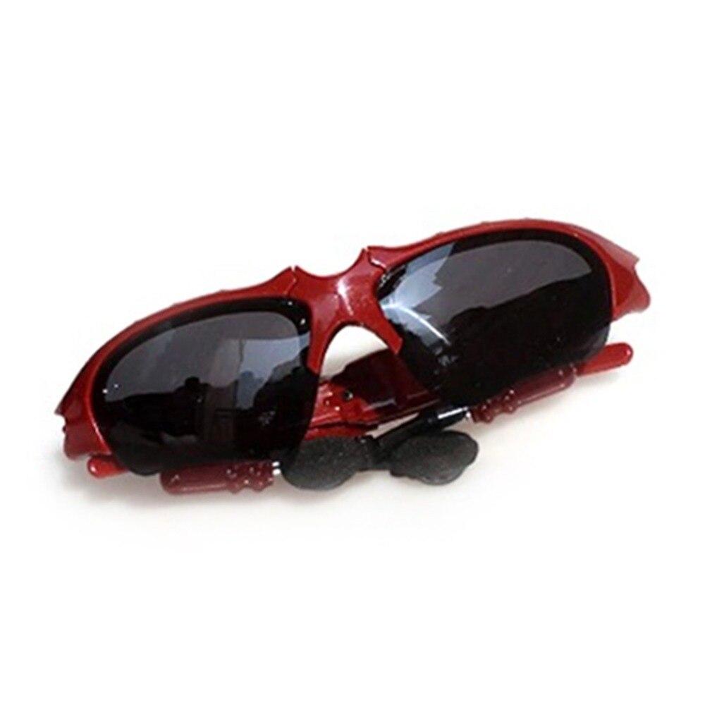 bilder für 2017 nützlich Und Neue Sonnenbrille Sonnenbrille Bluetooth set Musik Kopfhörer Für alle Smart-Phone iphone PC Tablet