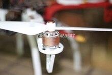 F450 Quadcopter Flamewheel kit/4axis FPV+APM 2.8/7M GPS+OWLUAV 2212 Motor+30A ESC+ prop+Landing Gear DJI F450