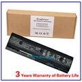 Kingsener 11.1 В 62WH новые батареи ноутбуков MO06 для HP DV4-5004TX DV6-7201TX DV6-7045TX HSTNN-OB3N HSTNN-UB3P HSTNN-LB3P