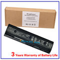 Kingsener 11.1 V baterias MO06 62WH novo para HP DV4-5004TX DV6-7201TX DV6-7045TX HSTNN-OB3N HSTNN-UB3P HSTNN-LB3P