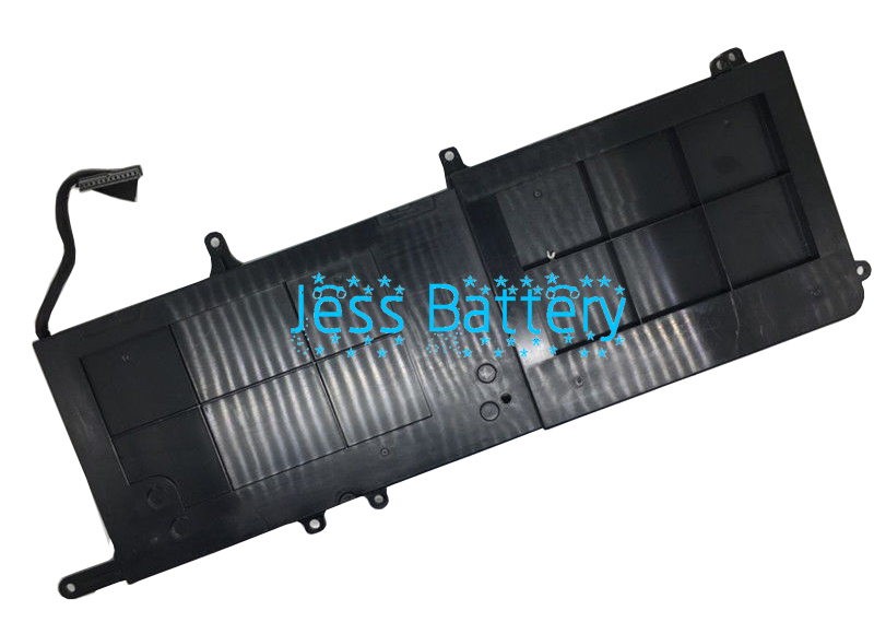 New laptop battery for Dell Alienware 15 R3,Alienware 17 R4,0546FF, 0HF250, 44T2R, 9NJM1, HF250, MG2YH laptop fix speaker for dell alienware m18x subwoofer