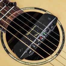 SKYSONIC FS-1 Wireless Dual Channel Guitar Pickup Accessories