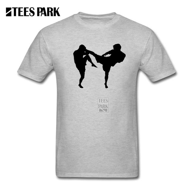 Men concert t shirts mma kick hd boxinger fitness male natural men concert t shirts mma kick hd boxinger fitness male natural cotton short sleeve shirt personalized thecheapjerseys Choice Image