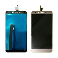 For infinix Note 3 X601 touch screen digitizer LCD Display phone assembly for infinix Note 3 X601