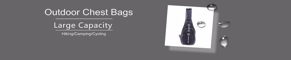 noir - CYC Noir Faux Face/® Sac banane Nylon /Étanche Multi Fonction de ceinture sac banane avec porte-bouteille pour Gym Camping Randonn/ée Cyclisme Voyage Alpinisme Sac /à dos /épaule Sac /à bandouli/ère poitrine