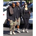 hip hop factory connection mens clothing military tactical cargo pants casual fashion kanye west camouflage camo joggers yeezy