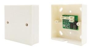 Image 5 - XinSiLu 3 kapı 8 daire ses kapı telefonu, basın doğrudan arama olmayan görsel bina interkom sistemi, kimlik kartı ve şifre kilidini