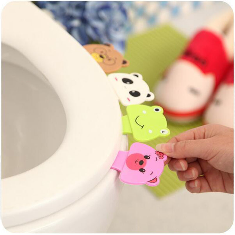 Online Get Cheap Cute Toilet Aliexpresscom Alibaba Group