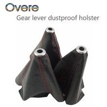 Защита от пыли для peugeot 508 308 206 307 207 407 2008 Citroen C4 C5 Opel Astra j h Insignia Vectra