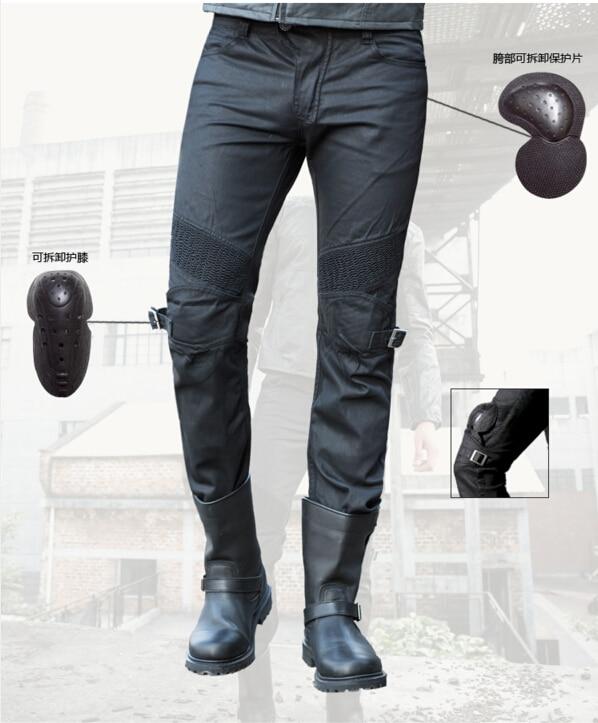 Free shipping 2017 UglyBROS Johnny ubs08 jeans winter a plastic wind motorcycle coasting jeans boy jeans motor pants корейский канцелярские канцелярские акварель ручка гелевые ручки комплект 10шт цвет kandelia
