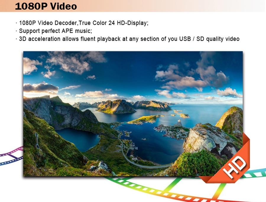 Cheap Navirider car dvd player for Suzuki Alto/celerio octa core android 8.1.0 car gps multimedia head unit stereo tape recorder 15