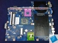 MBPGV02001 Motherboard for Acer eMachines E525 E725 NAWF1 L24 LA 4851P
