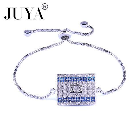 Купить мужские и женские медные браслеты высшего качества с микрозакрепкой