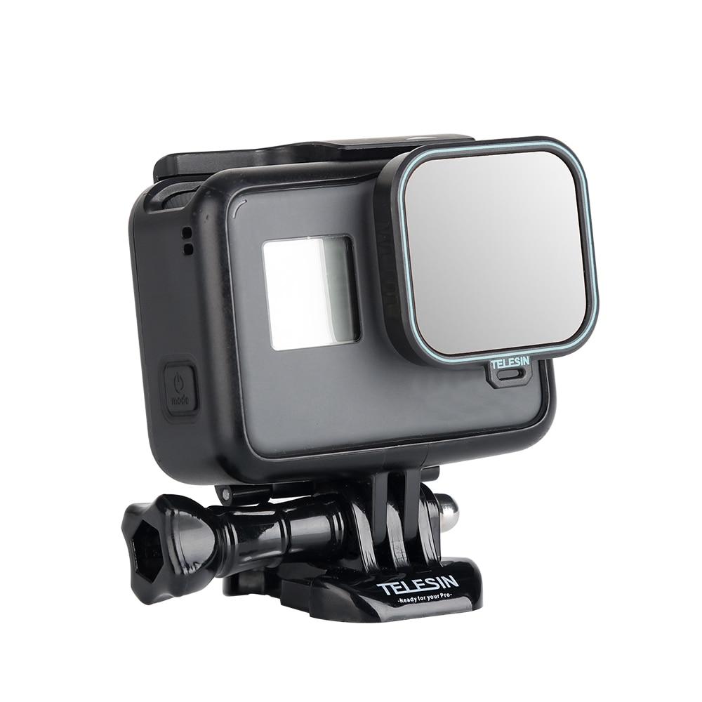gopro camera 4H4A3661